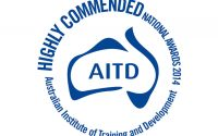 AITD-Highly-Commended-2014