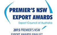 Premiers-NSW-Exports-Awards--2015