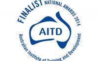 AITD-Finalist-2014