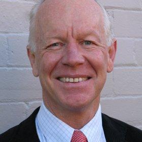 Ian-Mackay